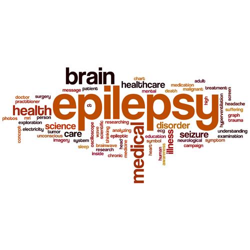 תמונת תקציר עבור: אפילפסיה - שיטות אבחון