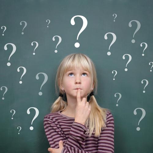 תמונת תקציר עבור: שאלות ותשובות בנוגע לאפילפסיה אצל נערות