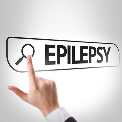 תמונת תקציר עבור: מידע על אפילפסיה