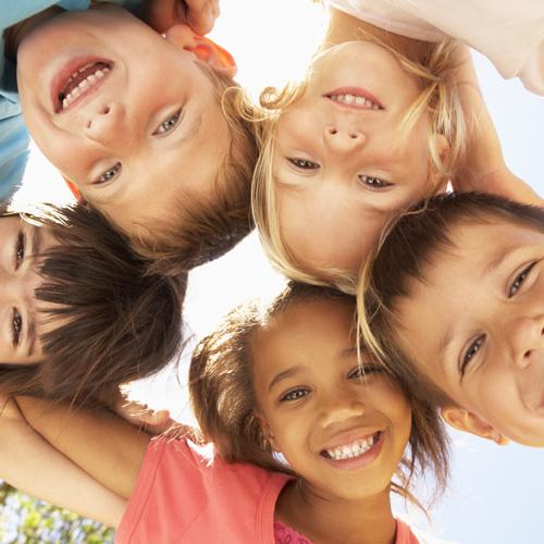 תמונת תקציר עבור: אפילפסיה בילדים ונוער
