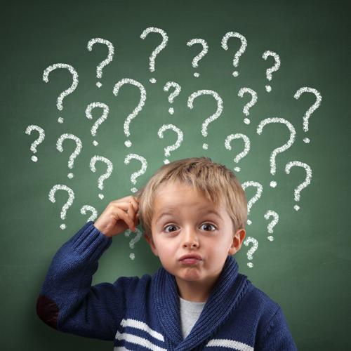 תמונת תקציר עבור: שאלות ותשובות בנוגע לתרופות